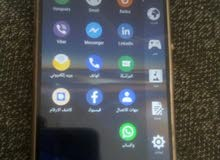 Used Sony  mobile for sale