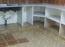 شقة للايجار في اربد البارحة