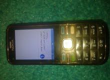 هاتف نوكيا c5