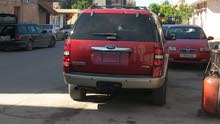Best price! Ford Explorer 2006 for sale