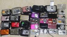 camera canon,nikon,samsung,sony,olympus,casio,kodak,fujifilm