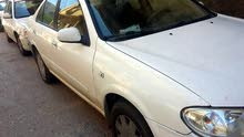 Nissan Sunny 2009 - Used
