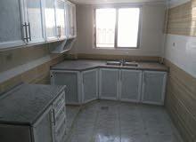 شقة ديلوكس للايجار الزواهرة دوار الخميس