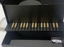 بوكس بيانو