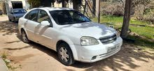 Available for sale! 160,000 - 169,999 km mileage Chevrolet Optra 2008