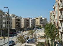 شقة 220م في غرب ارابيلا للبيع Apartment Sale Arabella