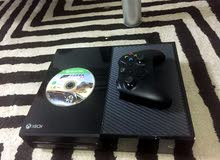 Xbox one اكس بكس ون