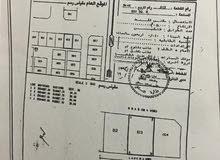 للبيع منزل في السيح الاحمر مربع 2 خلف شركة مزون وقريب مسجد الوارث