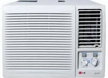 USED AC FOR SALE GOOD CONDITIONS AVAILABLE PLEASE CONTACT US 55570661