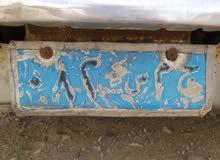 لوحة سياره مميزه (ح م س0082) للبيع على السوم