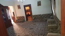 الكيخيا للعقارات بنغازي  شقة في عمارات 602