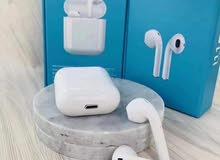 TWS i11 Bluetooth i11 TWS Ecouteurs sans fil Bluetooth 5.0 Casque Sans Fil Headsets Headphones