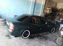 Mazda 323 2001 for sale in Madaba