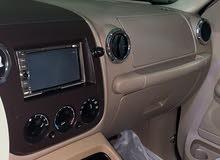 Automatic Ford 2006 for sale - Used - Farwaniya city