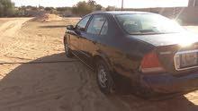 2000 Daewoo for sale