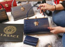 New Hand Bags for sale