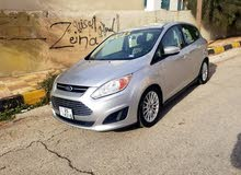 90,000 - 99,999 km Ford S-MAX 2015 for sale