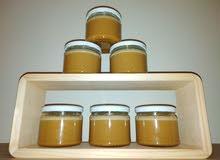 عسل طبيعي مقوي للرجال