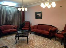 excellent finishing apartment for rent in Irbid city - Sahara Circle