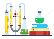 مدرسة فيزياء وكيمياء ت99475093
