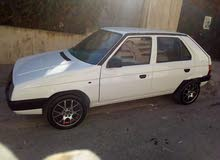 Available for sale! 0 km mileage Skoda Favorit 1994