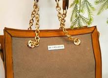 best New cheap Hand Bags
