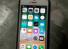 مطلوب ايفون5s لبيع لعنده خل يراسني