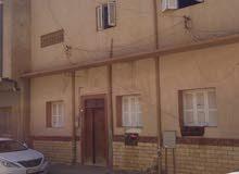 منزل دورين للبيع في قرية الساعدي