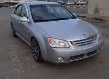 Used 2005 Kia Cerato for sale at best price
