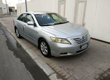 for sale toyota Camry 2008 GLX