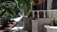 Ground Floor  apartment for rent with 3 rooms - Amman city Khalda