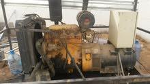 محرك باركينز