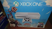 Used Xbox One video game console for sale