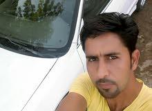 need driving job. full time . Arbi English language