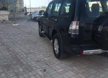Best price! Mitsubishi Pajero 2008 for sale