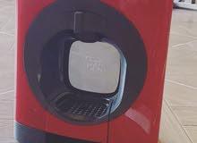 آلة قهوه فليبس