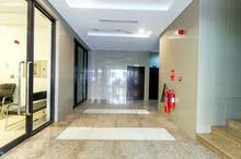 Office Space by Owner, AED 27,900 per year.