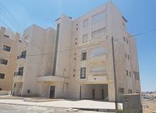 شقة للبيع في ربوة عبدون