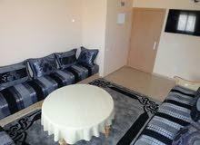 شقة 70م للاجار اليومي في مراكش