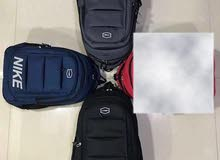 حقائب  جميله