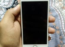 iphone 6 128gb for sale used one month with original charger and headphones