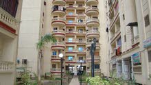 apartment for sale More than 5 directly in El Bahr Street
