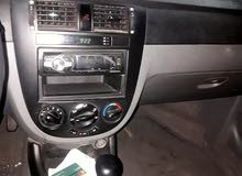 10,000 - 19,999 km Chevrolet Optra 2011 for sale