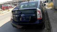 Other Blue Toyota 2014 for sale