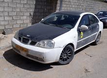 اوبترا تاكسي السيارة نظيفه