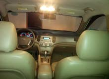 Kia Optima 2006 For Sale