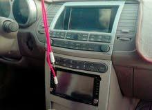 2006 Used Maxima with Automatic transmission is available for sale