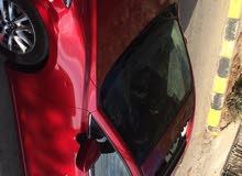 Available for sale! 80,000 - 89,999 km mileage Mazda 3 2016