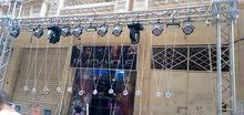 تنظيم افتتاحات المحلات و الأفراح و أعياد الميلاد و السبوع والحفلات وكافه المناسبات