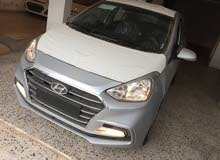 For sale New Hyundai i10